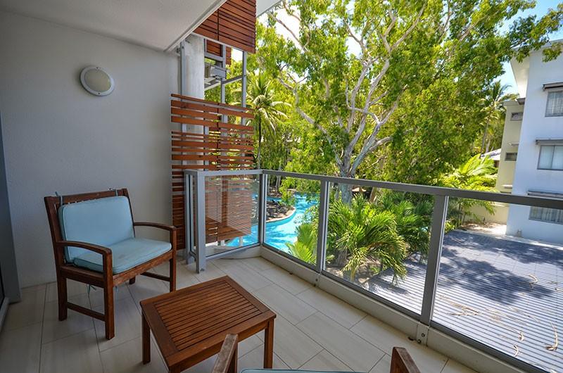 1307_bedroom-2-balcony_1