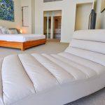 condo-5402_master-bed_5