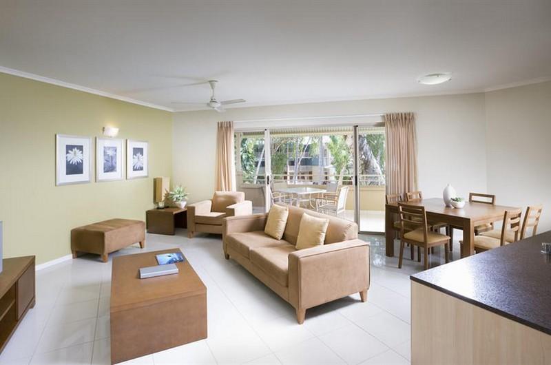 mantra-amphora-1-bedroom-apartment-t22715