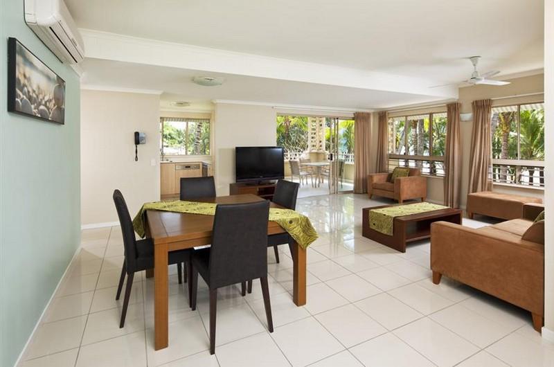 mantra-amphora-1-bedroom-apartment4-t22720
