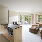 mantra-amphora-3-bedroom-ocean-apartment2-t22755