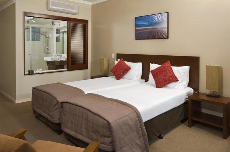 mantra-amphora-hotel-room-t22785