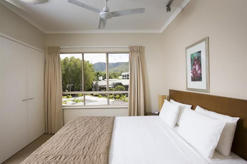 mantra-amphora-hotel-room4-t22795