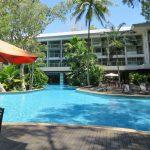 drift-resort-palm-cove-562